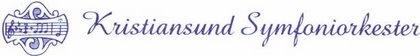 http://www.kristiansundsymfoniorkester.no/
